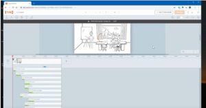 保護中: VYONDでホワイトボードアニメを作る テクニック紹介