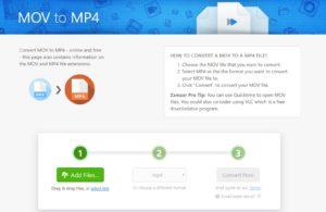 保護中: MOVをmp4に変換してiPhoneの動画をVYONDに活用する方法